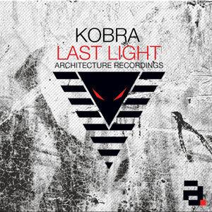 Kobra 歌手頭像