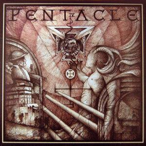 Pentacle 歌手頭像