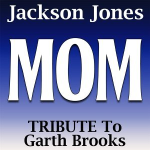 Jackson Jones
