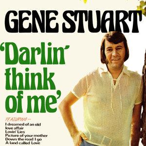 Gene Stuart 歌手頭像
