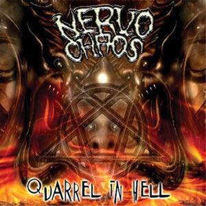 Nervo Chaos