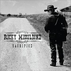 Ricky Missildine 歌手頭像