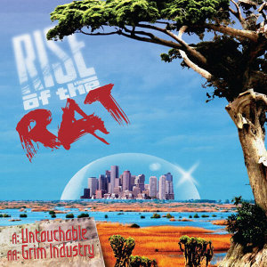 Rise Of The Rat