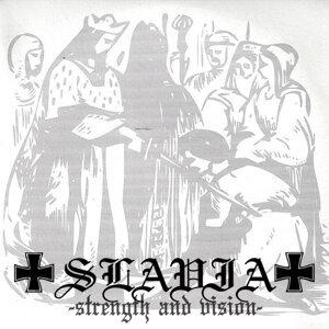 Slavia 歌手頭像