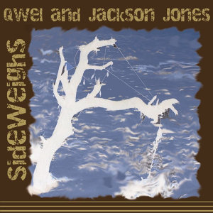 Qwel, Jackson Jones 歌手頭像
