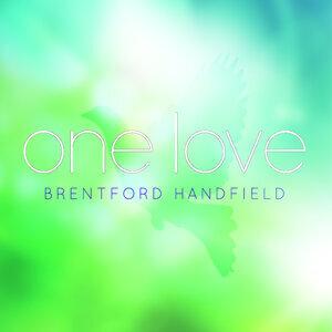 Brentford Handfield 歌手頭像