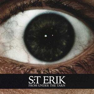 S:T Erik 歌手頭像