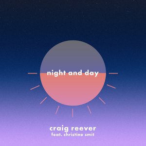 Craig Reever 歌手頭像