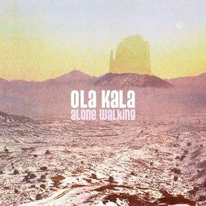 Ola Kala 歌手頭像