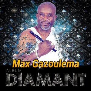 Max Gazoulema 歌手頭像