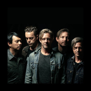 Switchfoot (浪行者)