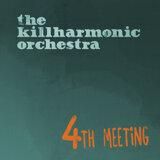 The Killharmonic Orchestra