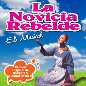 Orquesta Sinfónica Latinoamericana 歌手頭像