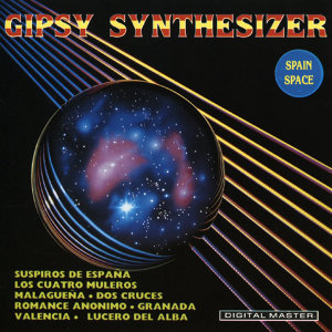 Gipsy Sinthesizer 歌手頭像