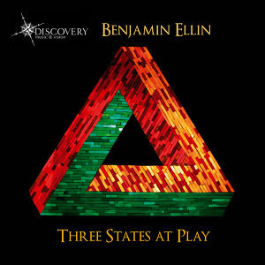 Benjamin Ellin