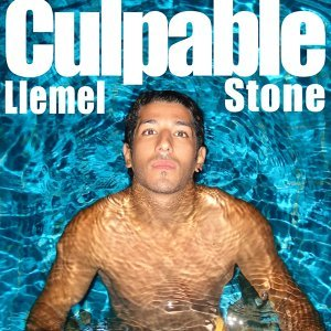 LLEMEL STONE 歌手頭像