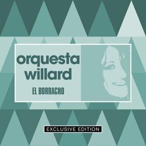 Orquesta Willard 歌手頭像