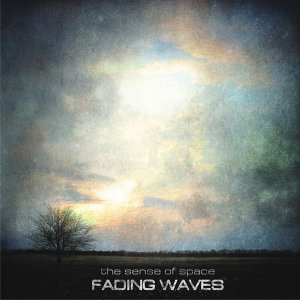 Fading Waves