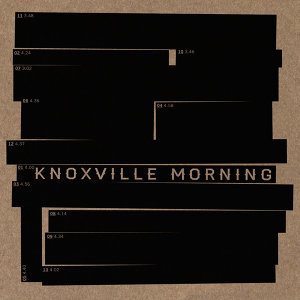 Knoxville Morning 歌手頭像