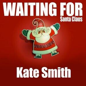 Kate Smith 歌手頭像
