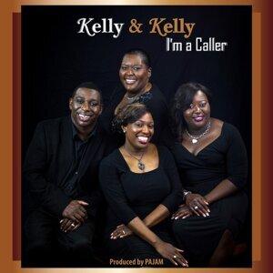 Kelly & Kelly 歌手頭像
