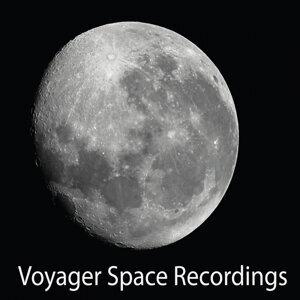 Voyager Spacecraft Recordings 歌手頭像