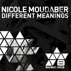 Nicole Moudaber 歌手頭像