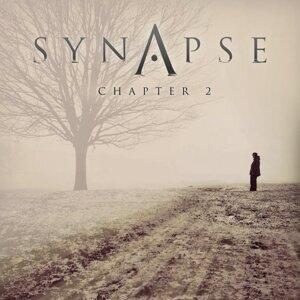 Synapses 歌手頭像