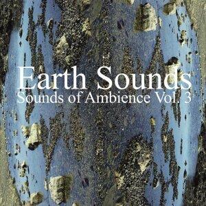 Earth Sounds 歌手頭像