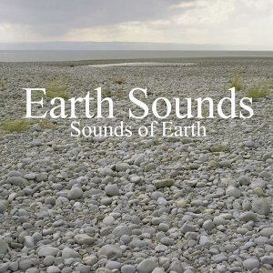Earth Sounds 歌手頭像
