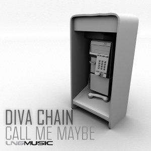 Diva Chain 歌手頭像