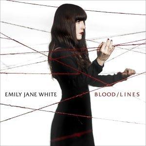 Emily Jane White 歌手頭像
