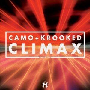 Camo & Krooked 歌手頭像