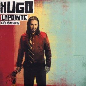 Hugo Lapointe 歌手頭像