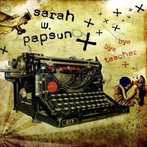 Sarah W. Papsun 歌手頭像