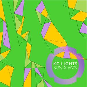 KC Lights 歌手頭像