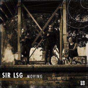 Sir LSG