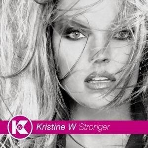 Kristine Weitz 歌手頭像