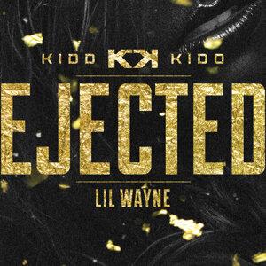 Kidd Kidd 歌手頭像