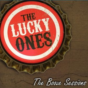 The Lucky Ones 歌手頭像