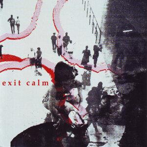 Exit Calm 歌手頭像