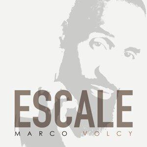 Marco Volcy 歌手頭像