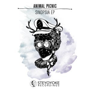 Animal Picnic 歌手頭像