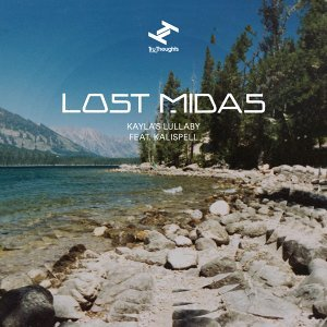 Lost Midas 歌手頭像