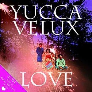 Yucca Velux 歌手頭像