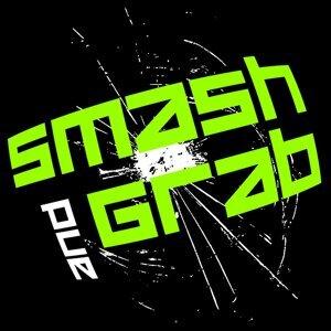 Smash & Grab 歌手頭像