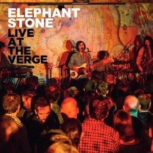 Elephant Stone 歌手頭像