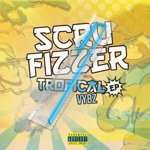 Scrufizzer 歌手頭像