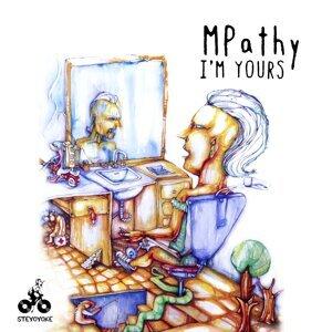 MPathy 歌手頭像