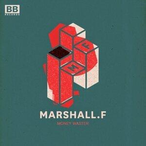 Marshall F